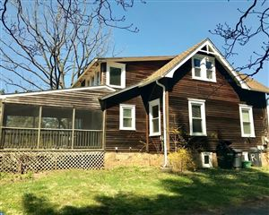 Featured picture for the property 7164762