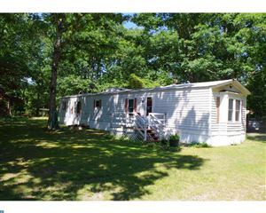 Featured picture for the property 7010763