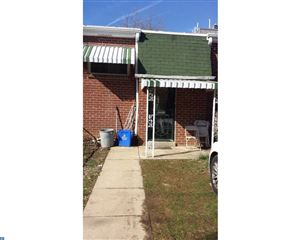 Featured picture for the property 7129763