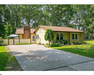 Featured picture for the property 7040764