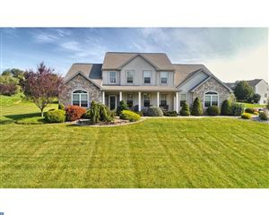 Featured picture for the property 7051764