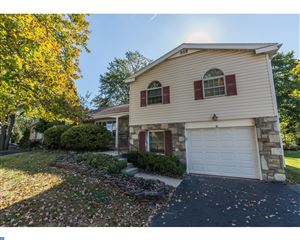 Featured picture for the property 7063764