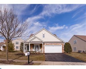 Featured picture for the property 7145764