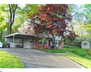 Featured picture for the property 7161764