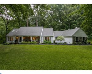 Featured picture for the property 7033766