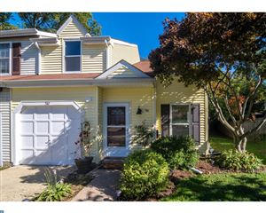 Featured picture for the property 7070767