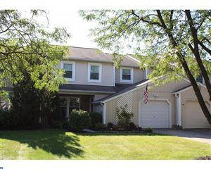 Featured picture for the property 7041769