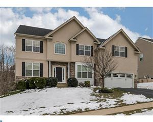 Featured picture for the property 7142769