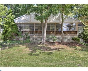 Featured picture for the property 7056770