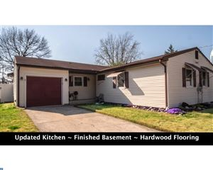 Featured picture for the property 7164770