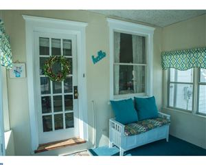 Featured picture for the property 7142771