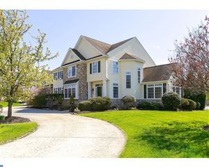 Featured picture for the property 7165771