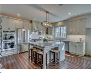 Featured picture for the property 7166771