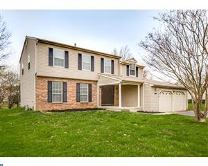 Featured picture for the property 7165772