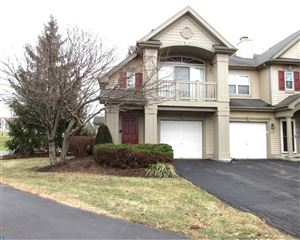 Featured picture for the property 7130774
