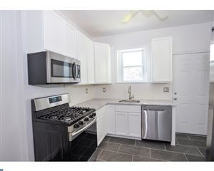 Featured picture for the property 7031775