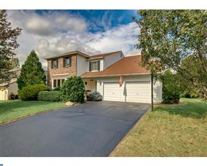 Featured picture for the property 7067775