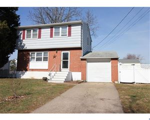 Featured picture for the property 7128775