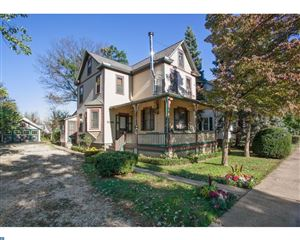 Featured picture for the property 7071776