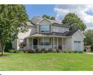 Featured picture for the property 7054777