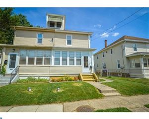 Featured picture for the property 7070778