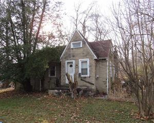 Featured picture for the property 7093778
