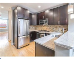 Featured picture for the property 7132778