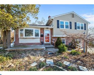 Featured picture for the property 7143778