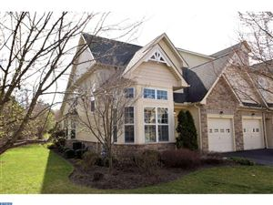 Featured picture for the property 6938779