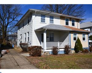 Featured picture for the property 7129779