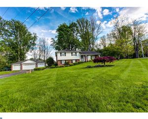 Featured picture for the property 6982780
