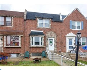 Featured picture for the property 7132780