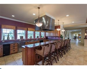 Featured picture for the property 7007781