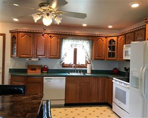 Featured picture for the property 7144781
