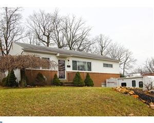 Featured picture for the property 7128782
