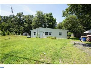 Featured picture for the property 6731783