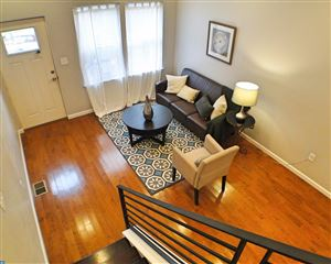 Featured picture for the property 7039783