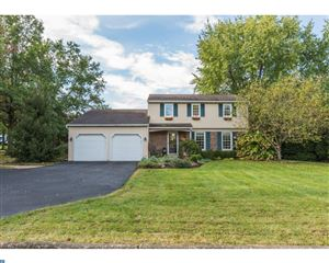Featured picture for the property 7069784