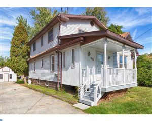 Featured picture for the property 7072784