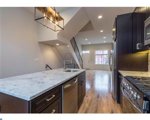 Featured picture for the property 7132784
