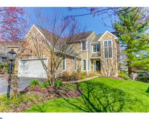 Featured picture for the property 7165784