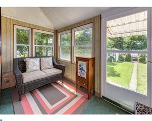 Featured picture for the property 7006785