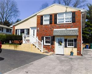 Featured picture for the property 7166785