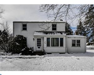 Featured picture for the property 7145787