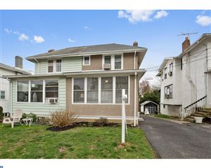 Featured picture for the property 7164787