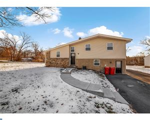 Featured picture for the property 7094788