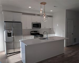 Featured picture for the property 7130789
