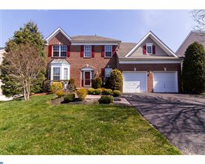 Featured picture for the property 7161790