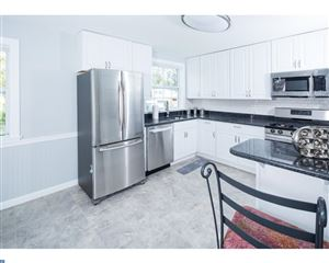 Featured picture for the property 7040791