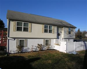 Featured picture for the property 7113791